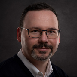 Dipl.-Ing. Andreas Bohne's profile picture