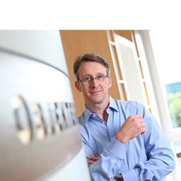 Jörg Stahlmann - Stahlmann-Consulting GmbH - Bayreuth