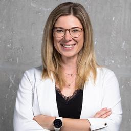 Julia Hölzl - METZLER : VATER - Zorneding