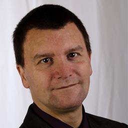 Sören Brietzke's profile picture
