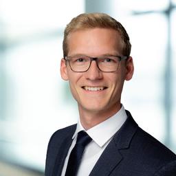 Niklas Rochow - IFA - Institut für Fabrikanlagen und Logistik - Hannover