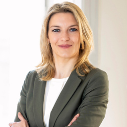 Gudrun Strahner-Weiss's profile picture