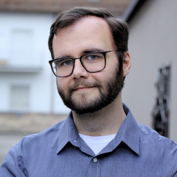 Markus Küffner