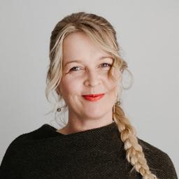 Lydia Behrens's profile picture