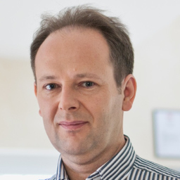 Thorsten Lemke - Lemke Software GmbH - Peine