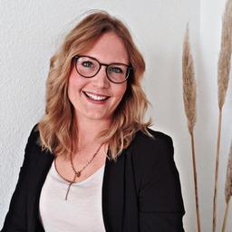 Lena Becker's profile picture