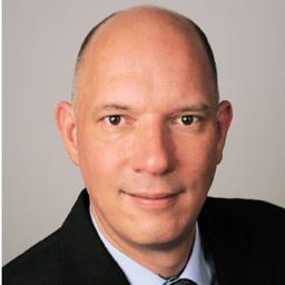 Martin Diederich