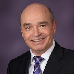 Dieter Haas