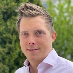 Kim Augner's profile picture