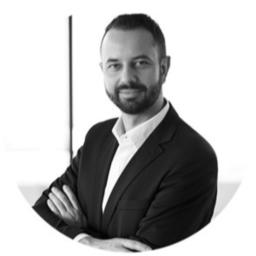 Dipl.-Ing. Matthias Röhr - Orange Cyberdefense Germany GmbH - München
