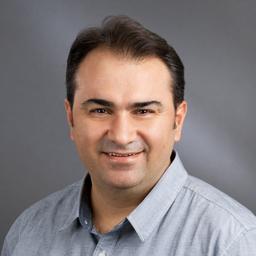 Saltuk Bugra Arkali's profile picture