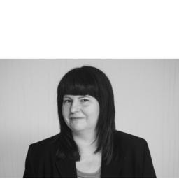 Christiane Honegger's profile picture
