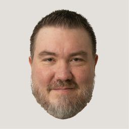 Simon Bößer's profile picture