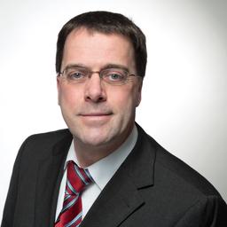 Dr. Ingo Hoffmann - DZ BANK AG Deutsche Zentral-Genossenschaftsbank - Düsseldorf