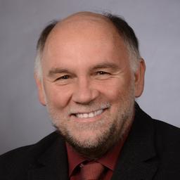 Wilfried Tönnis