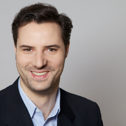 Markus von Pescatore