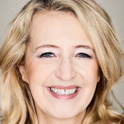 Mag. Susanne Lübben