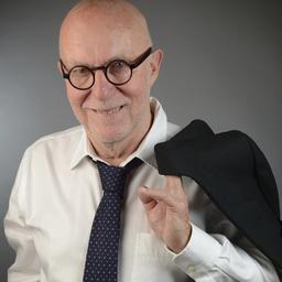 Ralph R. Strasser