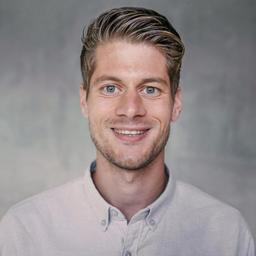 Tobias Korte