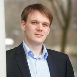 Henning Drever's profile picture