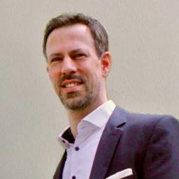 Peter Glück's profile picture