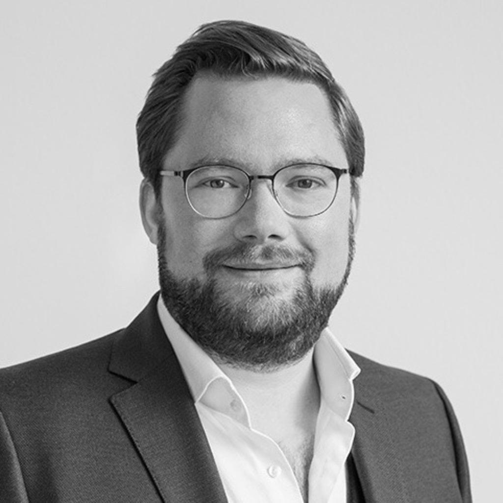 Sebastian Dietrich's profile picture