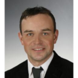Patrick Deubener's profile picture