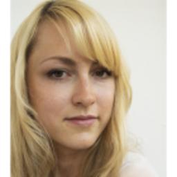 Margarete Klünder's profile picture