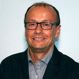 Mirko Haupt's profile picture