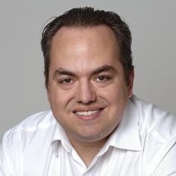 Christian Hollitscher