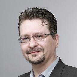 Marco Latza