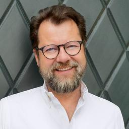 Andreas Hitzer - TAB® The Alternative Board Deutschland - München
