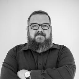 Michael Viehoff - LIVEPLACE GmbH - Köln