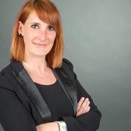 Valérie Brand-Stodieck's profile picture