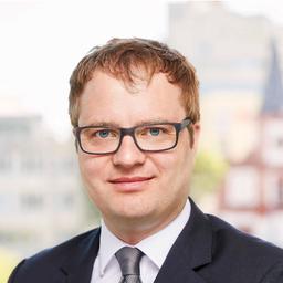Tobias J. Bisch's profile picture