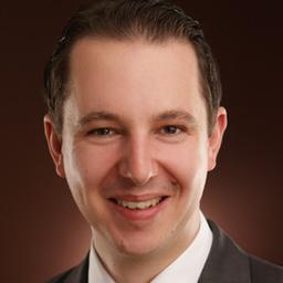 Tobias Schlegel's profile picture