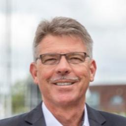 Dipl.-Ing. Ralf Schmidt - HWB Managementberatung GmbH - Kiel