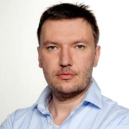 Wojciech Müller