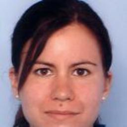 Julia Lackovic - Companeer GmbH - München