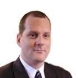 Dipl.-Ing. Mario Nocnik's profile picture