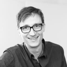 Martin Stratmann