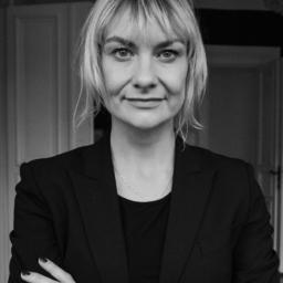 Jana Knetschke