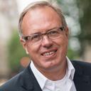 Carsten Bollmann