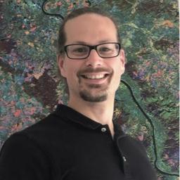 Markus Eichhorn's profile picture