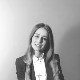 Deborah Fischer's profile picture