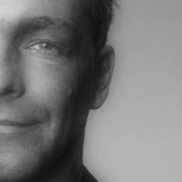 Berthold Jürriens - Print - und Onlinemedien - Neidenstein