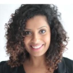 Christiane R. Laude's profile picture
