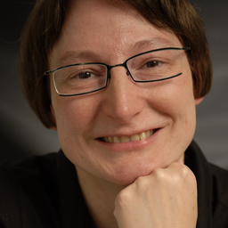 Sylvia Mettler