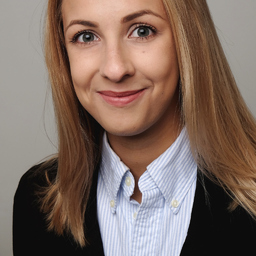 Charlotte Christine Pöll's profile picture