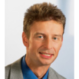 Peter Jochum